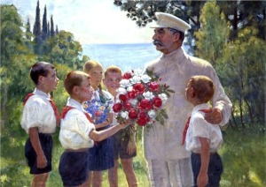 roses-for-stalin