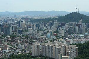 300px-Seoul-Ansan-cityscape-02
