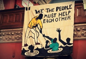 occupy-sandy-banner-we-the--537x368