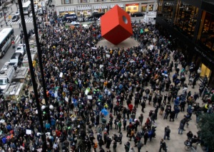 occupy-Wall-St-11-17-11-mass