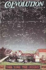 sm-spring-1976-cover