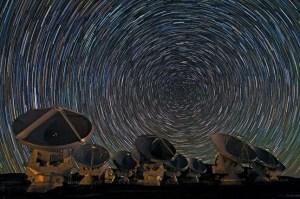 Antennas_CNT_15mar13_rex_b_646x430