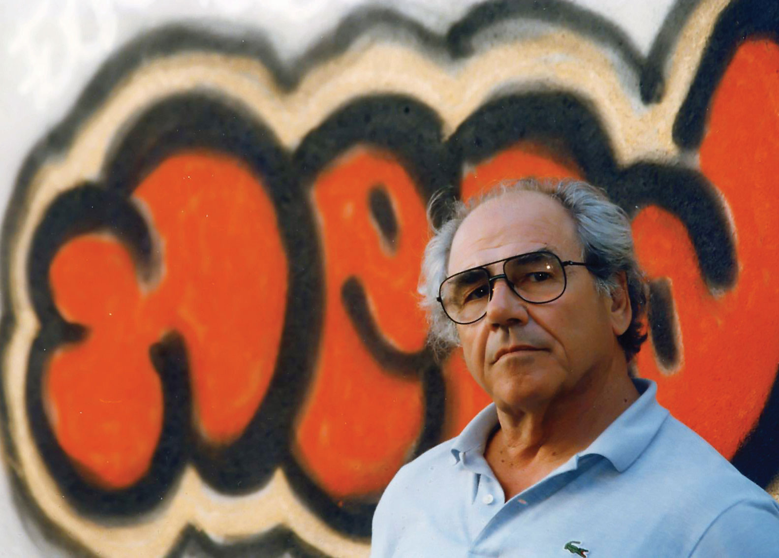 baudrillard contemporary artist Ok, so that's the deal - i'm working in contemporary art field and i love baudrillard now i know that all my work is pointless, because contemporary art claims to be null (what you can.