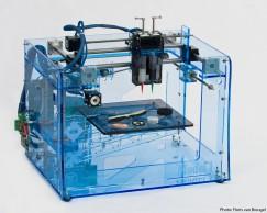 Fab@Home_Model_1_3D_printer