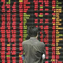 global-financial-crisis_5279