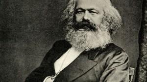 Karl-Marx-3-1080x1920