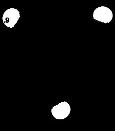 MarkovChain1