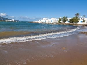 michael-runkel-beach-at-beach-resort-on-the-mediterranean-coast-near-tipasa-algeria-north-africa_i-G-62-6236-FVC3100Z