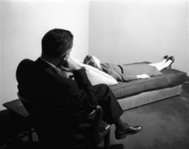 psychoanalytic-couch-300x237