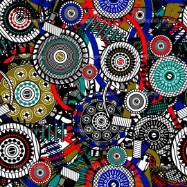 depositphotos_21431173-Abstract-Machine-pattern.-Seamless-mechanism-texture.-Vector--illustration-with-cogwheels-and-mechanical-parts.