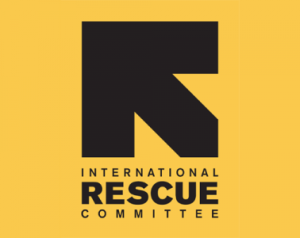 InternationalRescueCommitteeTheIRC_in_Phoenix
