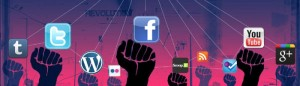 cropped-social-media-activism