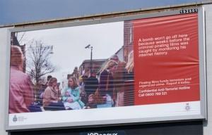 billboardcopyright
