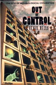 kevin-kelly-out-of-control