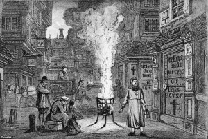 the-black-death-decimated-the-population-of-britain-in-the-mid-14th-century-killing-an-estimated-six-of-10-londoners