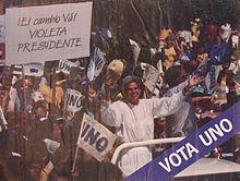 220px-Violettapresidente