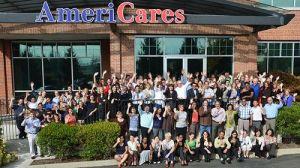 americares-foundation-office