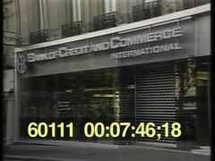 Bank_Of_Credit_And_Commerce_International