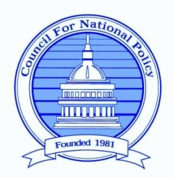 council-for-national-policy