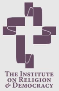 Institute-of-Religion-and-Democracy-logo2
