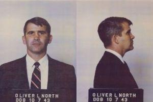 oliver-north-mug-shot