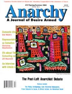 anarchy57250
