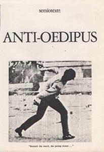 anti-oedipusWEB