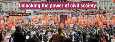 unlocking-power-of-civil-society