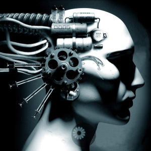 ipad_14466_1_miscellaneous_digital_art_cyborg_android