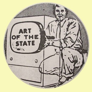 art-of-the-state