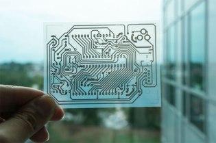 circuitWEB