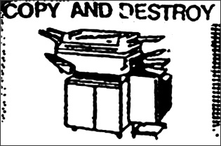 copy-and-destroy1