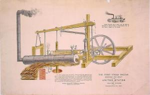 LOC_Evans_Steam_Engine