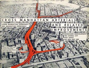 robert-moses-highway-plan