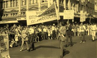 workers-self-management-group-at-1971-may-day-march