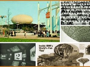 worlds-fair-1964