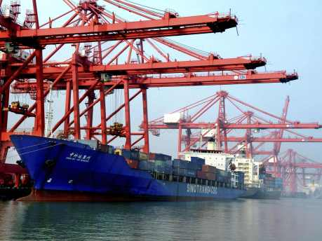 china-is-about-to-open-a-new-free-trade-zone-and-people-are-excited-that-it-could-lift-the-economy