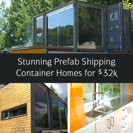 prefab-container-feat