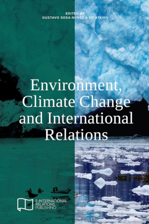 Front-Cover-Climate.jpg
