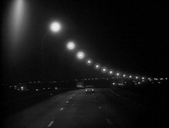 alphaville_highway