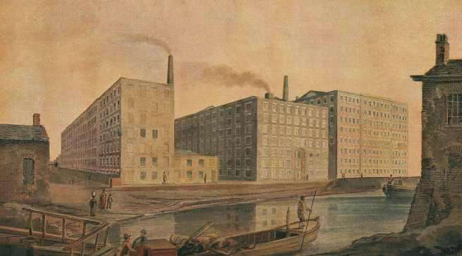 mcconnel__company_mills_about_1820