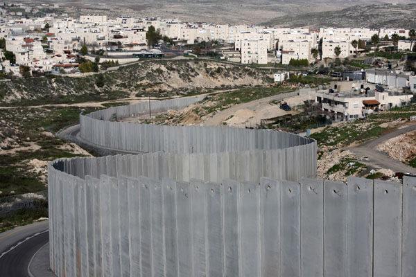 1-israel-apartheid-wall