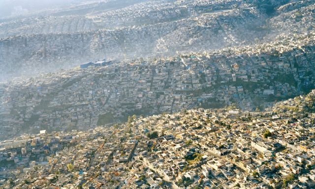 mexico-city-8